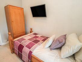 Eden Cottage - Northumberland - 1013939 - thumbnail photo 10
