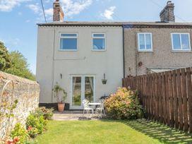 Eden Cottage - Northumberland - 1013939 - thumbnail photo 1
