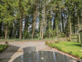 Waterside Lodge - Scottish Lowlands - 1013967 - thumbnail photo 25