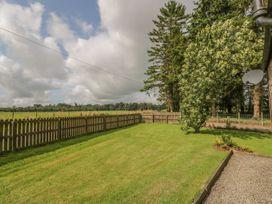 Waterside Lodge - Scottish Lowlands - 1013967 - thumbnail photo 27