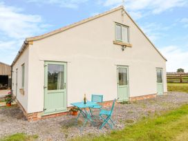Apple Tree Cottage - Whitby & North Yorkshire - 1013969 - thumbnail photo 30
