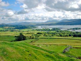 Tŷ Ni - North Wales - 1013972 - thumbnail photo 19