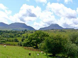 Tŷ Ni - North Wales - 1013972 - thumbnail photo 22