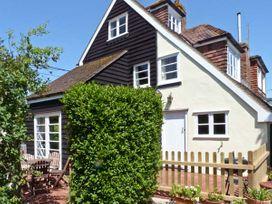 3 bedroom Cottage for rent in Herne Bay