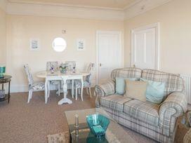 Llys Madoc, First Floor Flat - North Wales - 1014017 - thumbnail photo 6