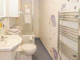 Llys Madoc, First Floor Flat - North Wales - 1014017 - thumbnail photo 11