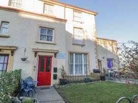 Llys Madoc, First Floor Flat - North Wales - 1014017 - thumbnail photo 17