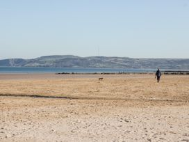 Y Gogarth - Anglesey - 1014077 - thumbnail photo 26