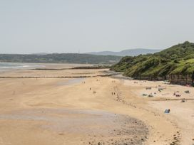 Y Gogarth - Anglesey - 1014077 - thumbnail photo 27
