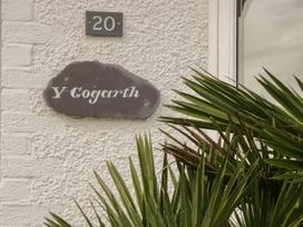 Y Gogarth - Anglesey - 1014077 - thumbnail photo 3