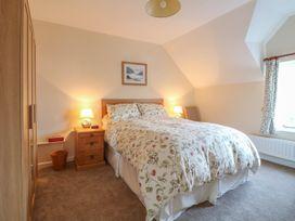 Lavender Cottage - Peak District - 1014096 - thumbnail photo 12