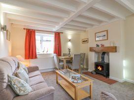 Lavender Cottage - Peak District - 1014096 - thumbnail photo 5