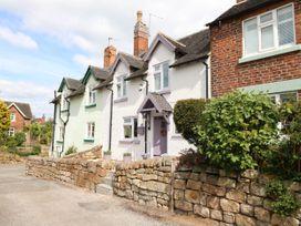 Lavender Cottage - Peak District - 1014096 - thumbnail photo 2