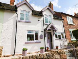Lavender Cottage - Peak District - 1014096 - thumbnail photo 3