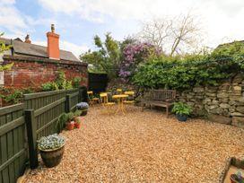 Lavender Cottage - Peak District - 1014096 - thumbnail photo 20