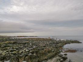 28 Low Shore - Scottish Lowlands - 1014098 - thumbnail photo 26