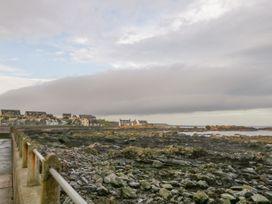 28 Low Shore - Scottish Lowlands - 1014098 - thumbnail photo 27