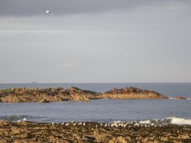 28 Low Shore - Scottish Lowlands - 1014098 - thumbnail photo 28
