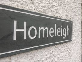 Homeleigh - Devon - 1014102 - thumbnail photo 3