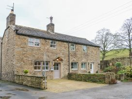 Rosie's Cottage - Yorkshire Dales - 1014106 - thumbnail photo 1