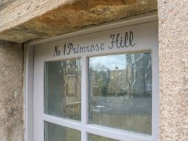 Rosie's Cottage - Yorkshire Dales - 1014106 - thumbnail photo 3