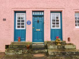 Shortbread Cottage - Scottish Lowlands - 1014109 - thumbnail photo 2
