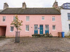 Shortbread Cottage - Scottish Lowlands - 1014109 - thumbnail photo 1