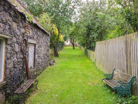 Shortbread Cottage - Scottish Lowlands - 1014109 - thumbnail photo 17