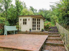 Shortbread Cottage - Scottish Lowlands - 1014109 - thumbnail photo 18