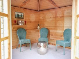 Shortbread Cottage - Scottish Lowlands - 1014109 - thumbnail photo 19