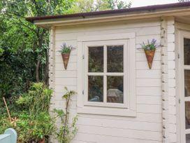 Shortbread Cottage - Scottish Lowlands - 1014109 - thumbnail photo 20