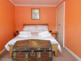 Shortbread Cottage - Scottish Lowlands - 1014109 - thumbnail photo 10