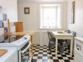 Shortbread Cottage - Scottish Lowlands - 1014109 - thumbnail photo 9