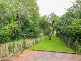 Shortbread Cottage - Scottish Lowlands - 1014109 - thumbnail photo 13