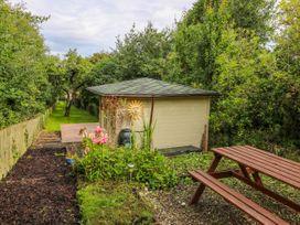 Shortbread Cottage - Scottish Lowlands - 1014109 - thumbnail photo 14
