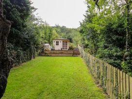Shortbread Cottage - Scottish Lowlands - 1014109 - thumbnail photo 15