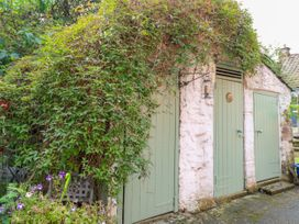 Shortbread Cottage - Scottish Lowlands - 1014109 - thumbnail photo 16