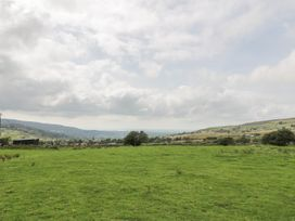 Marchlyn - North Wales - 1014116 - thumbnail photo 25