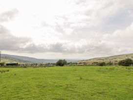Ffynnon Bach - North Wales - 1014134 - thumbnail photo 29