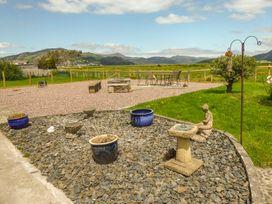 Llarios - North Wales - 1014143 - thumbnail photo 24