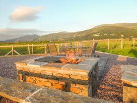 Llarios - North Wales - 1014143 - thumbnail photo 1