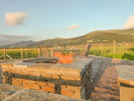 Llarios - North Wales - 1014143 - thumbnail photo 25