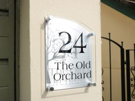 The Old Orchard - Devon - 1014171 - thumbnail photo 2
