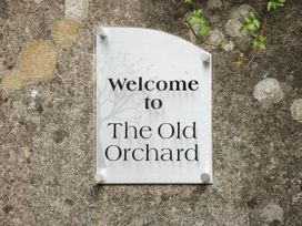 The Old Orchard - Devon - 1014171 - thumbnail photo 5