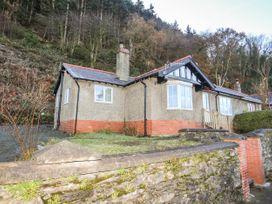 Trigfa - North Wales - 1014172 - thumbnail photo 2
