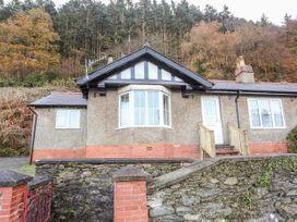 Trigfa - North Wales - 1014172 - thumbnail photo 1