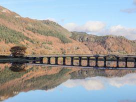 Trigfa - North Wales - 1014172 - thumbnail photo 19