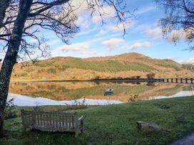 Trigfa - North Wales - 1014172 - thumbnail photo 22
