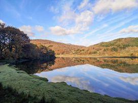 Trigfa - North Wales - 1014172 - thumbnail photo 23