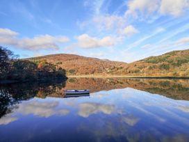 Trigfa - North Wales - 1014172 - thumbnail photo 24